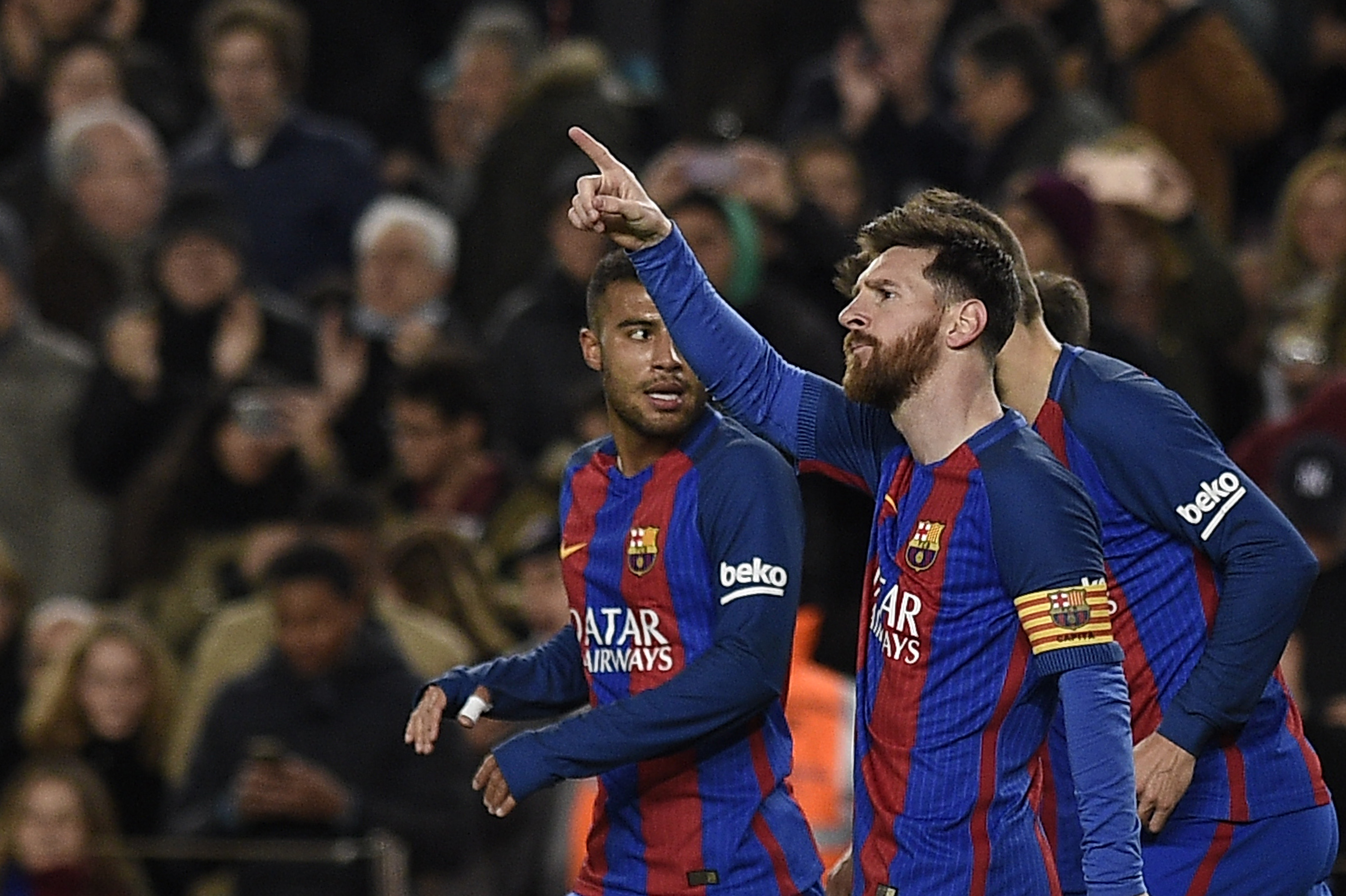 Juventus v Barcelona – TV channel, time, date, odds and match history