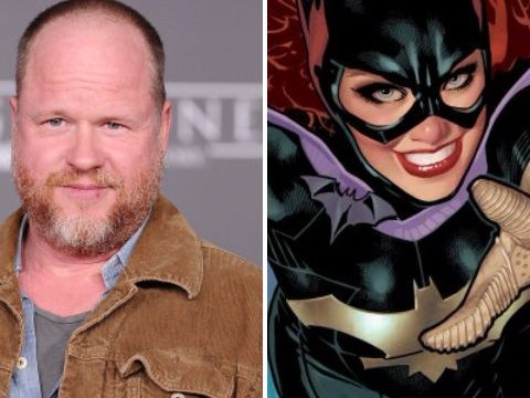 Joss Whedon 'jumps ship from Marvel to DC as he enters talks for Batgirl movie'