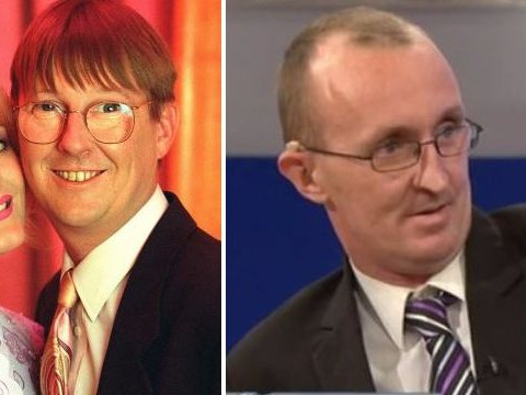 Viewers think they've recognised a guest on Jeremy Kyle: 'Is that Curly Watts?'