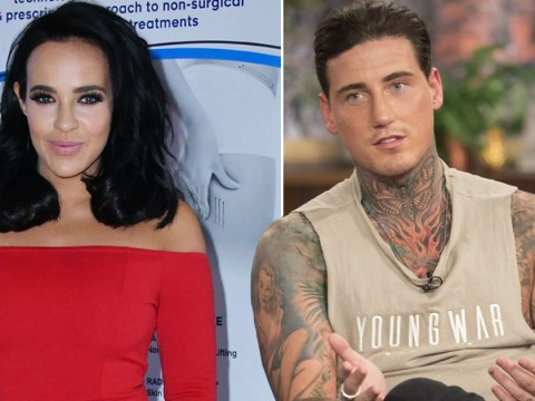 Jeremy McConnell denies assault claims as Stephanie Davis 'is named as alleged victim'