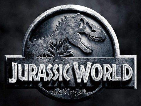 First Jurassic World 2 pic hints at a much creepier new chapter in the movie franchise