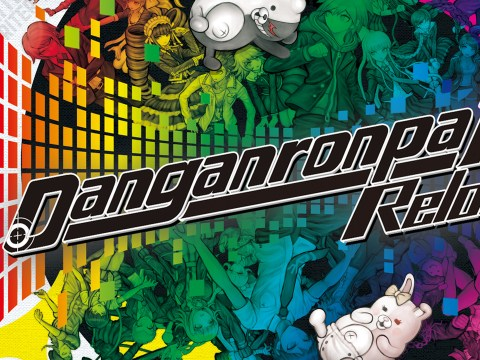 Danganronpa 1•2 Reload review – trials by fire