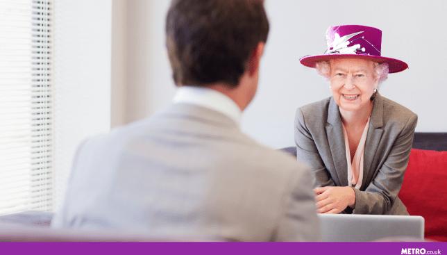 Queen hiring feature image