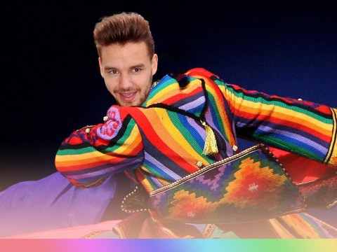 Liam Payne 'dream signing' for West End reboot of Joseph And The Amazing Technicolor Dreamcoat