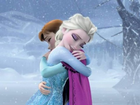 Disney producer reveals how Frozen could have ended VERY differently