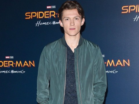 Spider-Man: Homecoming release date UK, trailer, cast – everything you need to know