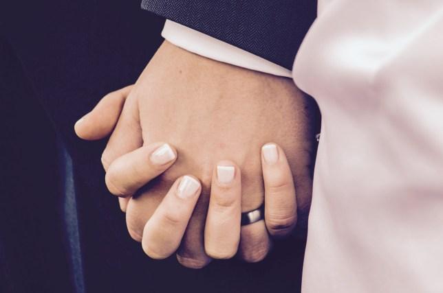 I'm a feminist, but I'm still taking my husband's surname