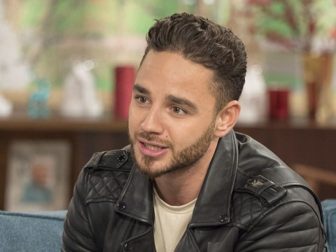 Adam Thomas categorically denies Emmerdale exit: 'I'm staying here!'