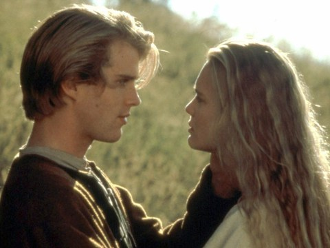 The Princess Bride is 30 – here are 17 reasons why it's the greatest 80s childhood movie