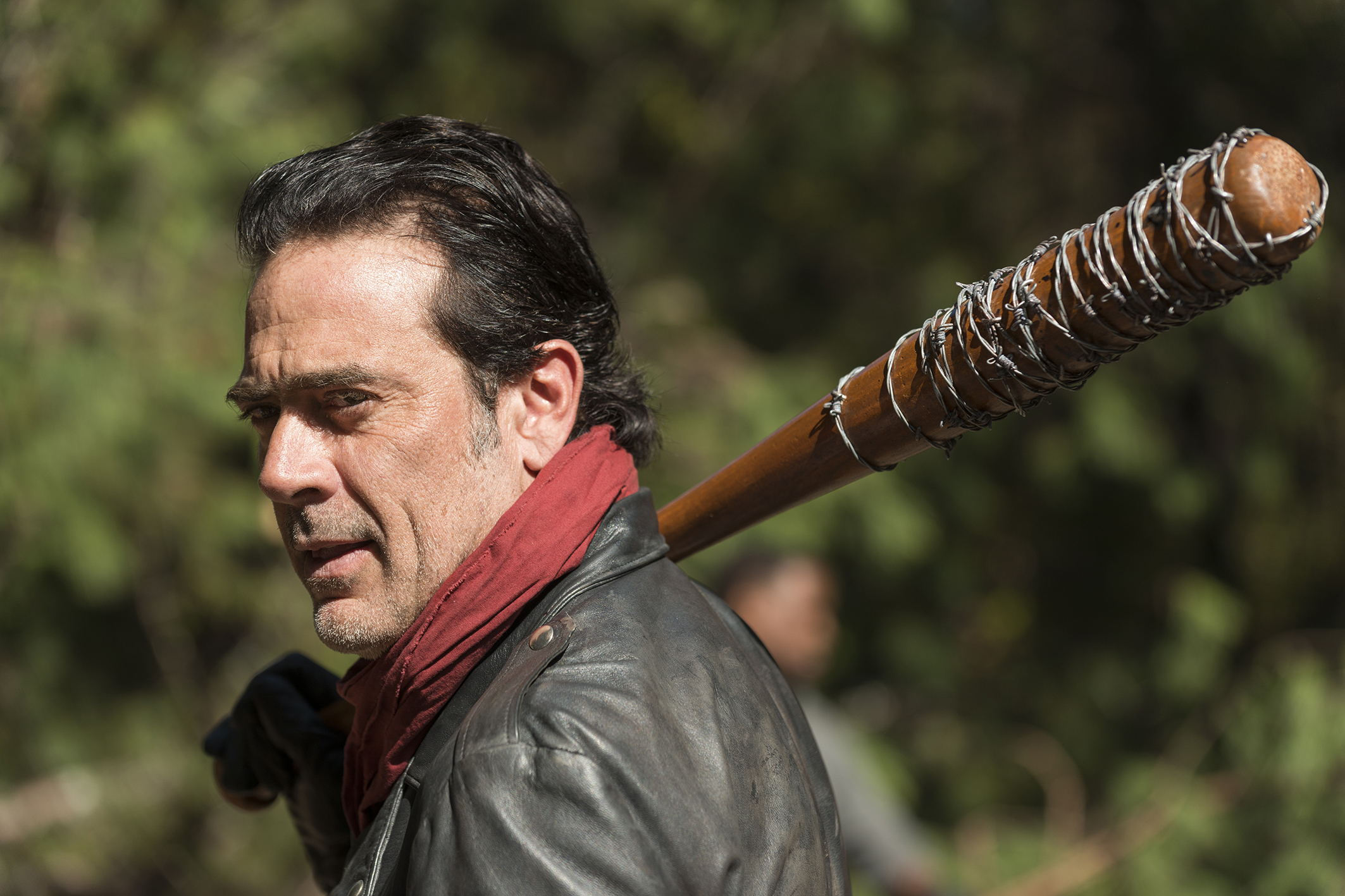 The Walking Dead fans criticise 'expensive' Walker Stalker convention prices as it returns to London