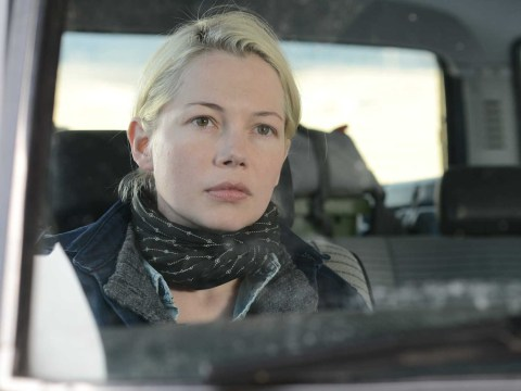Certain Women review: Solemn tale of under-appreciated women in small-town America