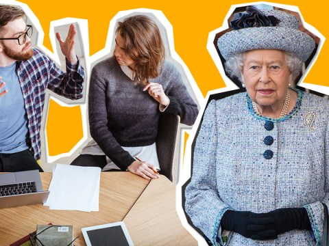 Students launch plan to abolish the monarchy at NUS conference