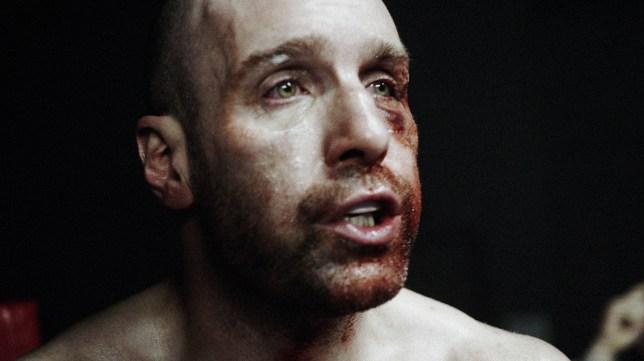'Jawbone' Review (1)