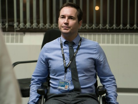 Line Of Duty series four: 9 burning questions we have ahead of the finale
