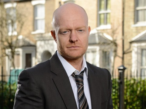 EastEnders spoilers: Everything we know so far about Max Branning's revenge plot and what happens next
