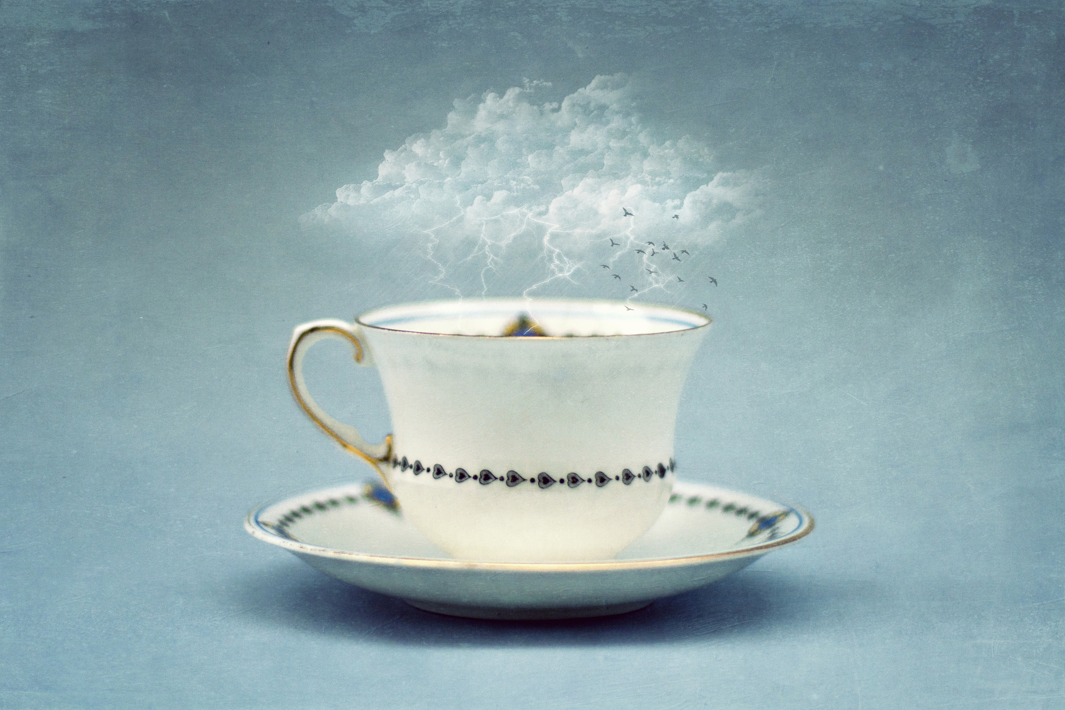 10 British teas ranked from worst to best – the definitive list