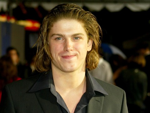 Michael Mantenuto, star of Disney's Miracle, dead at 35