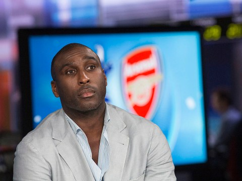 Sol Campbell identifies TWO defenders Arsenal should target this summer