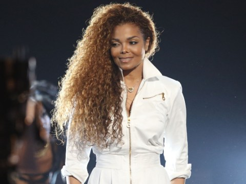 Janet Jackson will receive icon award at Billboard Music Awards and it's about time