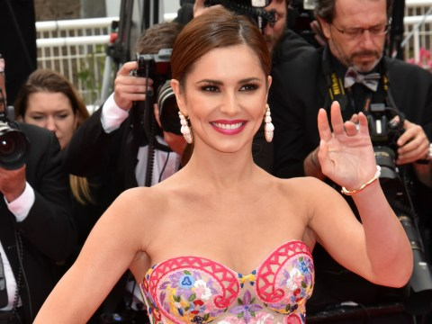 Could Cheryl be about to make her X Factor comeback?