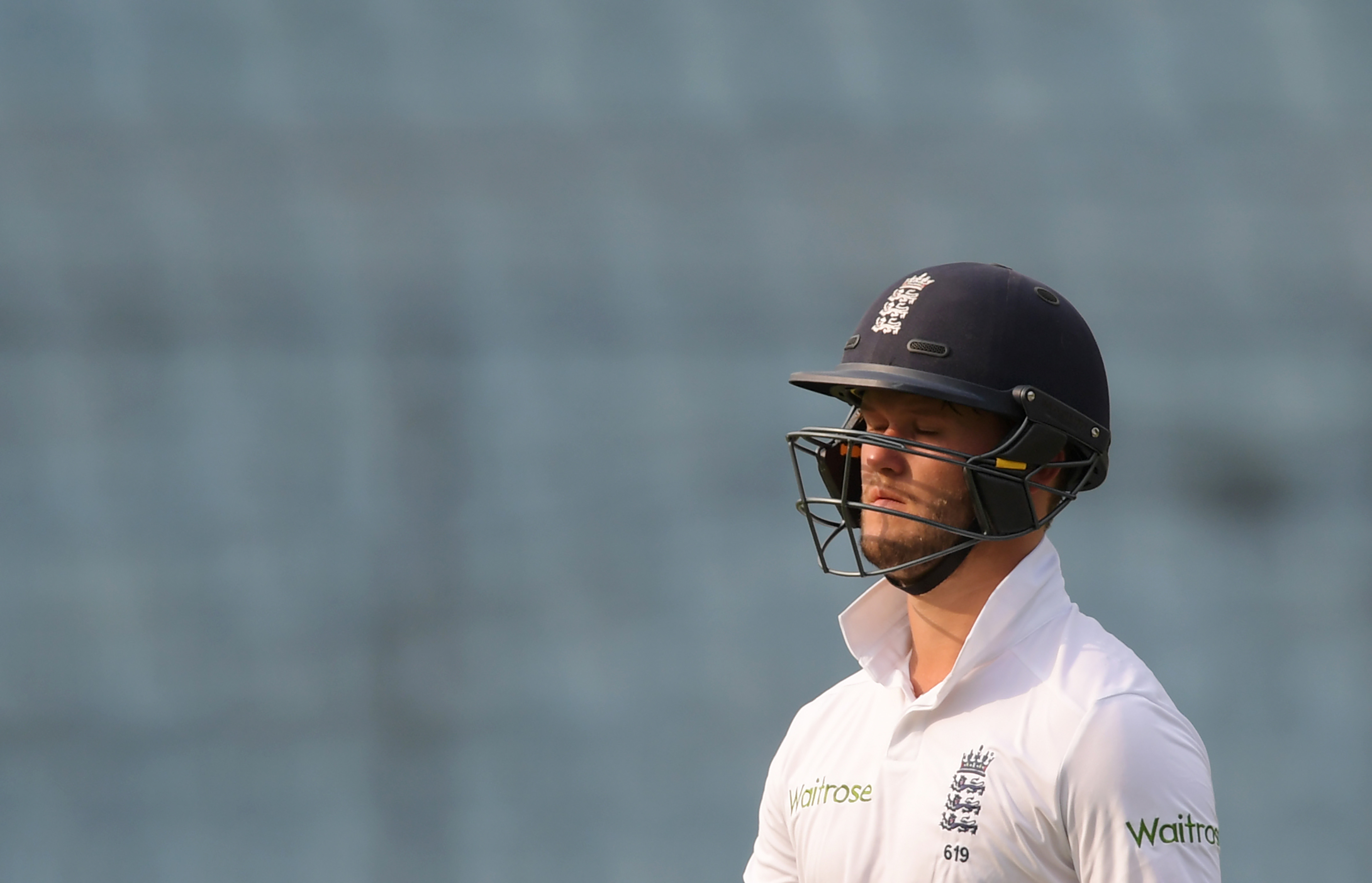 Ben Duckett: England criticism hurt but Joe Root helped me through 'tough' period