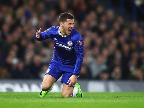 Jan Vertonghen warns Chelsea Tottenham are not afraid of any team ahead of FA Cup semi-final