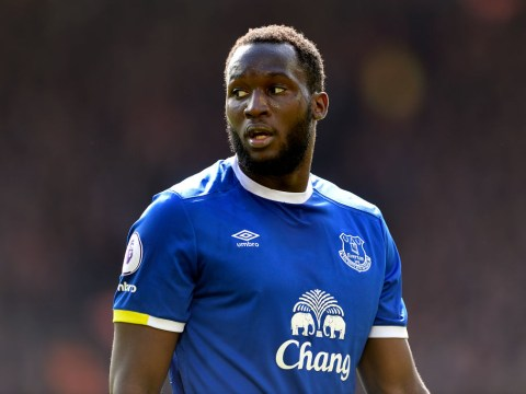 Chelsea transfer target Romelu Lukaku has woeful record against Premier League big six