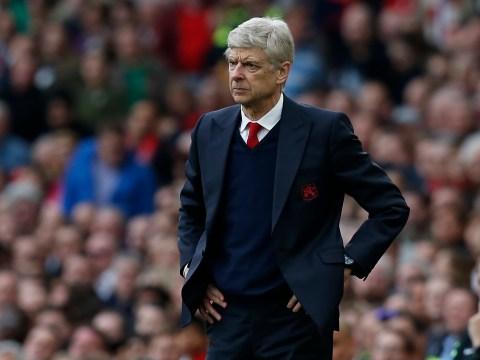Arsenal miss out as Roma's Kostas Manolas agrees £37million Inter Milan transfer