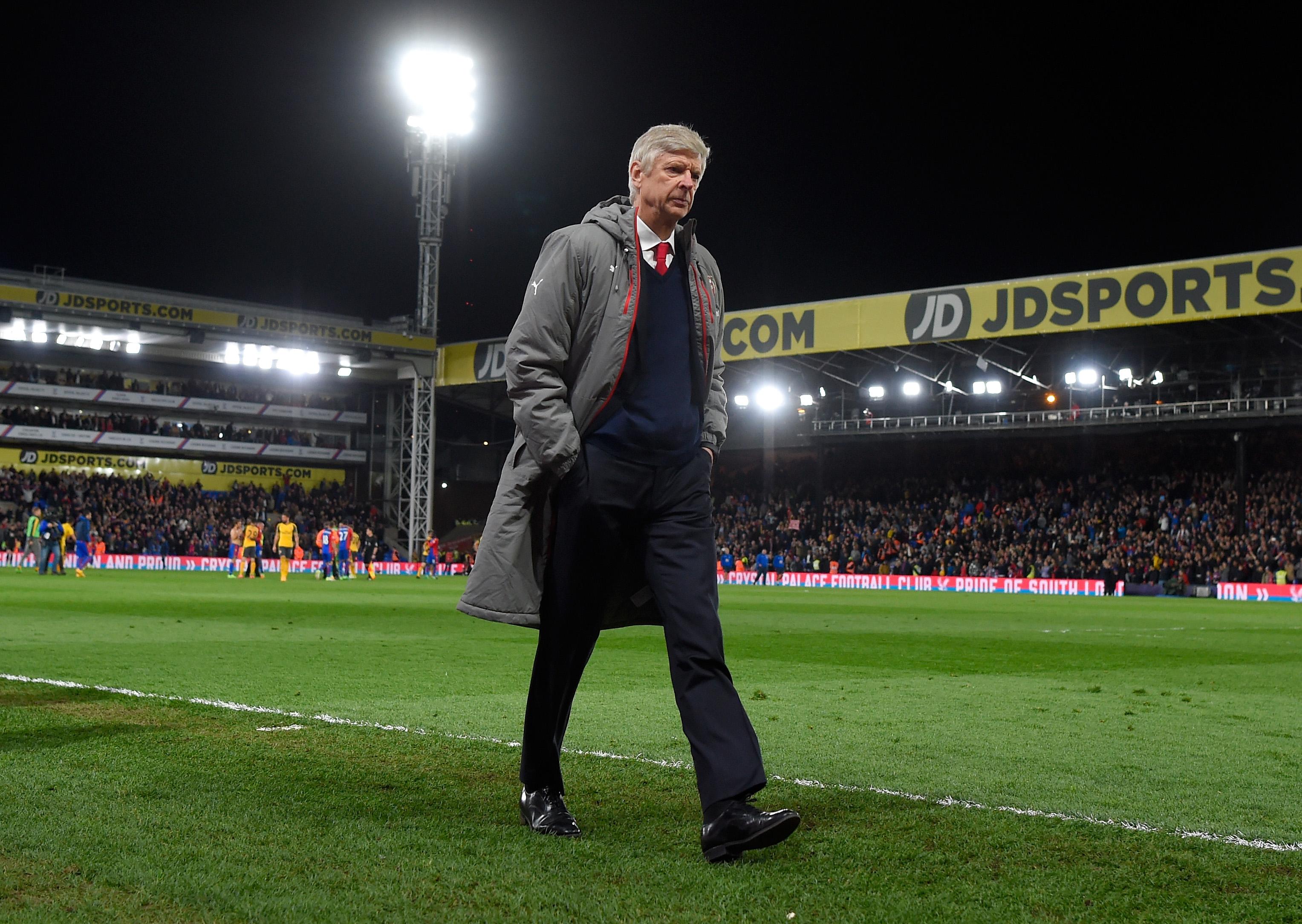 Arsenal's Lucas Perez keen on transfer back to Deportivo La Coruna