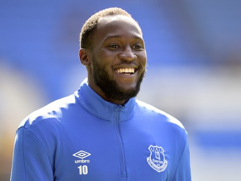 Manchester United might be unable to match Romelu Lukaku's ambition, says Ronald Koeman