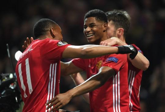 Burnley v Manchester United TV channel, kick-off time ...