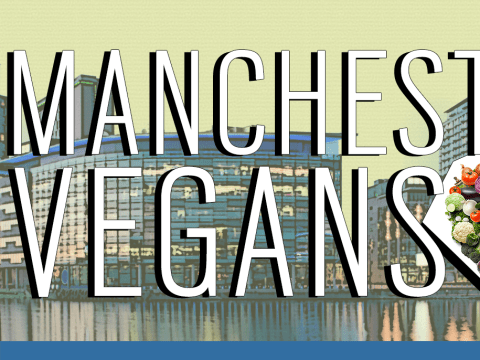 Vegan in Manchester: 15 of the best places to eat