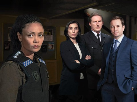 Line Of Duty: 5 huge unanswered questions following the series 4 finale