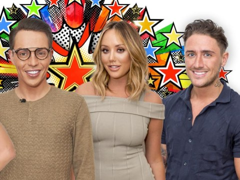 From Charlotte Crosby to Katie Price: All of the rumoured Celebrity Big Brother housemates so far