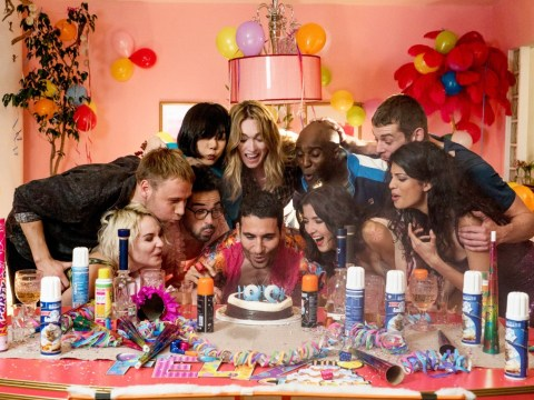 Sense8 season 2: Here's everything you need to know including when it's on Netflix