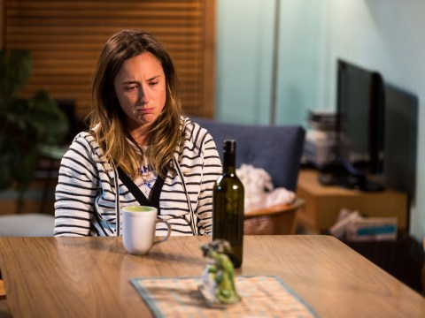 Neighbours spoilers: Sonya continues to spiral out of control