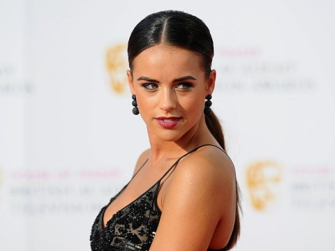 Georgia May Foote says she's 'done with reality TV' and is ready for acting again