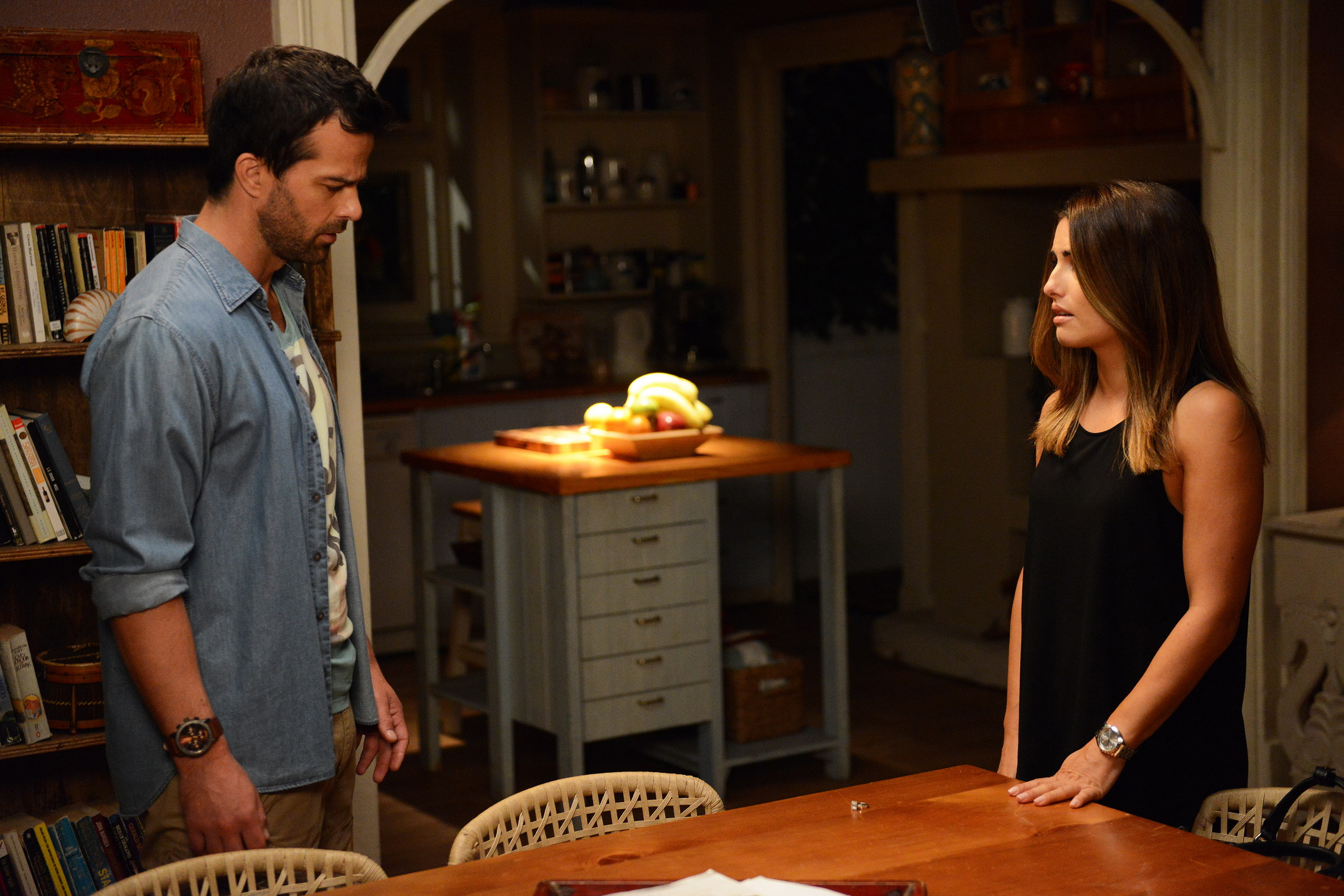 Home and Away spoilers: Zac and Leah's marriage on the rocks as Sam is back in Summer Bay