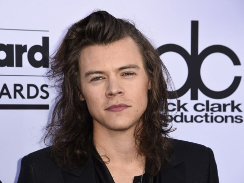 Harry Styles' 'shirt caught fire after his recent Saturday Night Live appearance'
