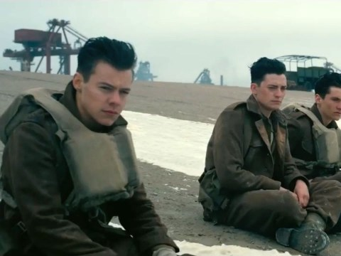 Dunkirk release date UK, trailer, cast – everything you need to know