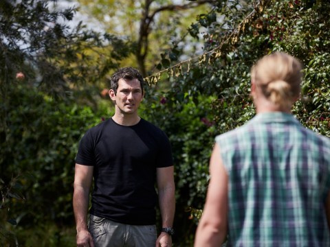 Home and Away spoilers: Ash's brother comes back from the dead