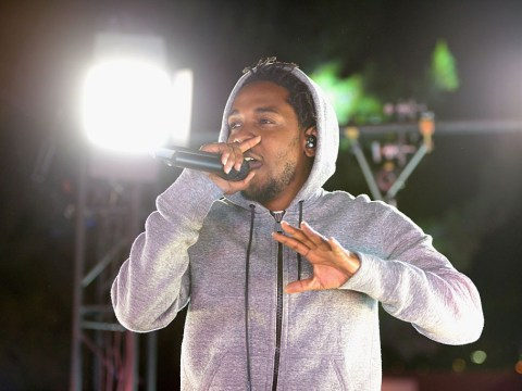 Kendrick Lamar is releasing another album after DAMN on Easter Sunday- or so his fans think