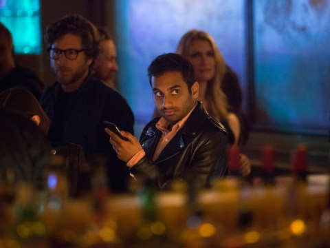 Master Of None season 2 on Netflix – When is it, what is it and why should I watch it?