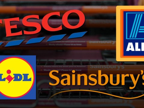 Good Friday opening times for Tesco, Sainsbury's, Aldi and Lidl