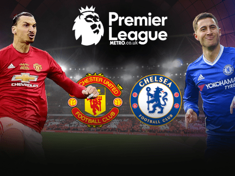 Manchester United v Chelsea big match preview: Can Paul Pogba upstage N'Golo Kante?