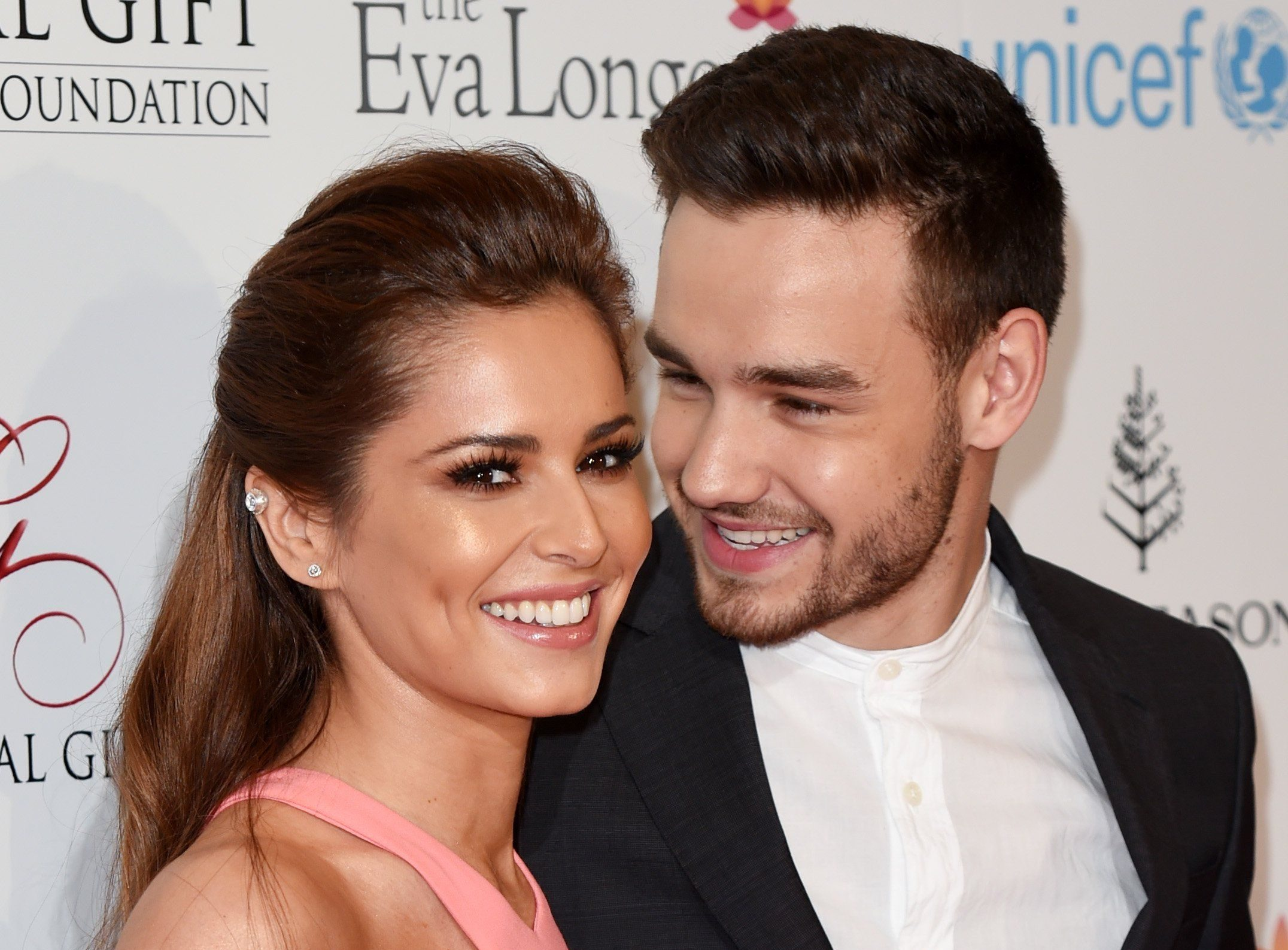 Liam Payne's marriage proposal 'snubbed' by Cheryl after birth of baby son