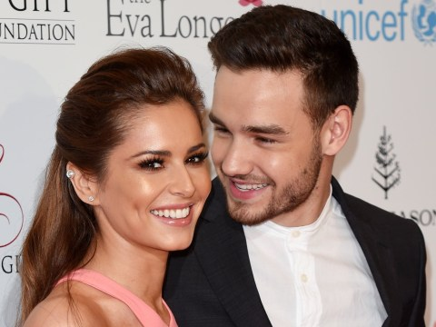 Liam Payne says he's had 'no complaints' from Cheryl about the size of his penis