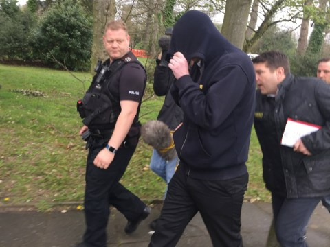 Man spared jail for posting revenge porn of women he knew