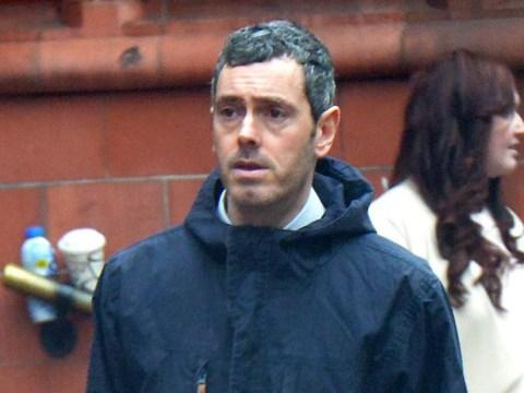 Man jailed for threatening to kill everyone and urinate on Ryanair flight