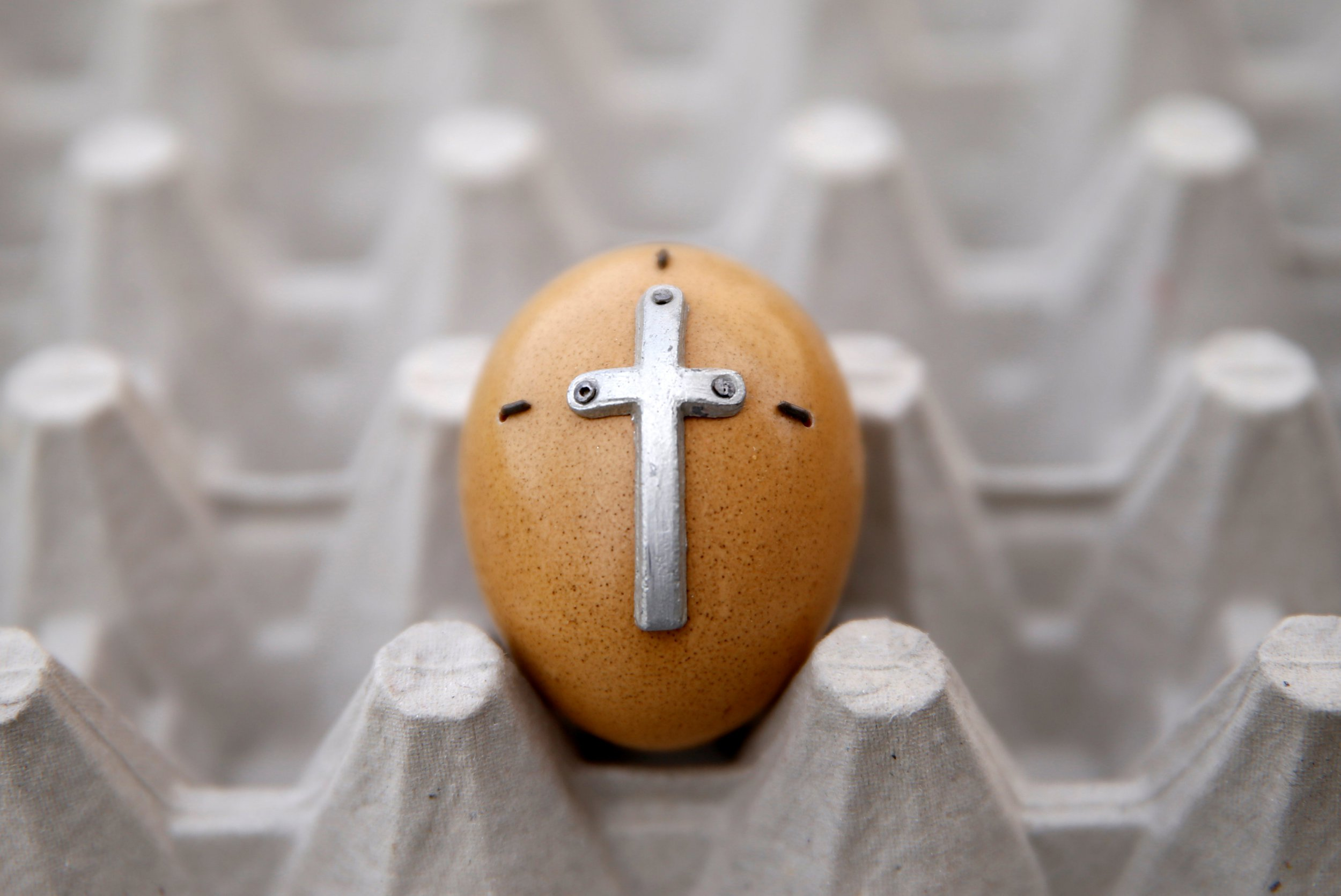 Easter songs and hymns for Easter Sunday